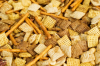 Chex-Party-Mix-420x278.png